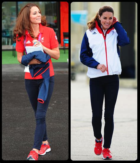 Middleton Detox Program by Kate Middleton Post Baby Diet And Exercise Puyallup