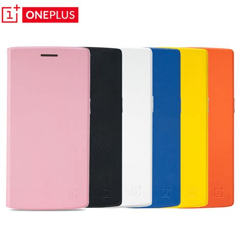 Cover Oneplus 2 Oneplus Two Flipcover Oneplus 2 Oneplus Two Ume Clas original oneplus one flip cover oneplus one flip flip leater cover for oneplus one