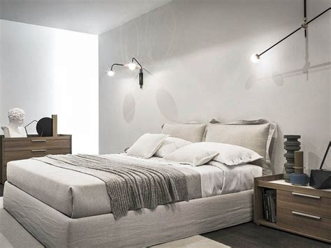 pitture naturali per interni pittura acrilvinilica per interni drywall paint oikos