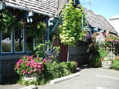 Coach House Coos Bay Or 28 Images Appetizers And Dinners Coach House Restaurant