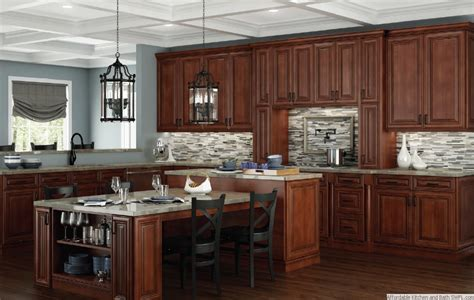 kitchen cabinets charleston wv affordable kitchens and cabinets fort myers florida