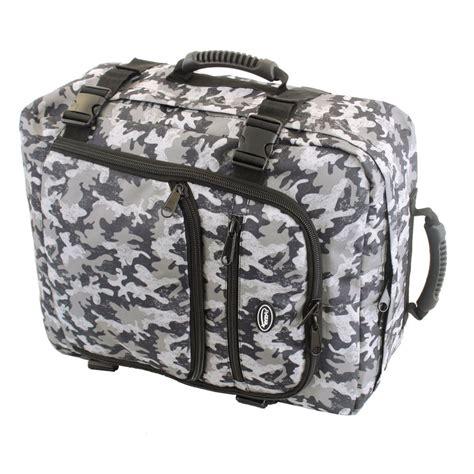 bagage 224 accept 233 en cabine avion sac 224 dos valise