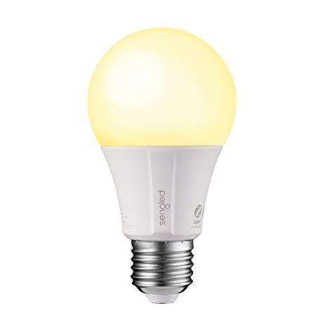 smartthings compatible light bulbs fibaro sensors use homekit to make your home smarter