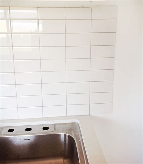 grid pattern tile a beautiful bathroom transformation design intervention