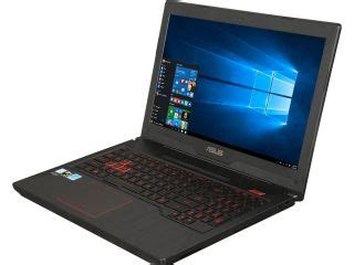 this 15.6 inch gaming laptop with a geforce gtx 1050 is on