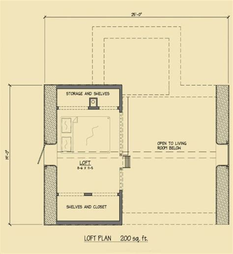 strawbale home plans pinterest the world s catalog of ideas