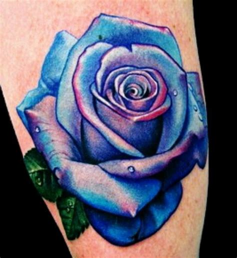 paper chaser tattoo 17 best ideas about purple tattoos on flower