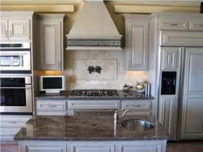 Simple Kitchen Backsplash by Simple Classic Kitchen Backsplash Design Beautiful Homes