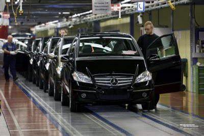 Bewerbung Daimler Ag Rastatt Daimler Ag Und Karriere