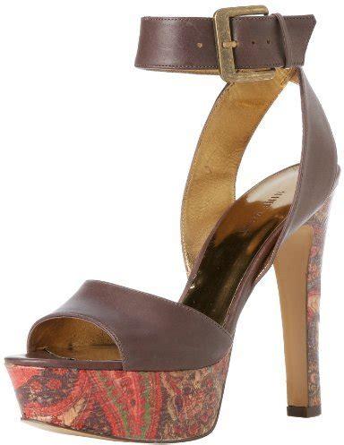 Dompet Nine West Original nine west archavia platform sandal where to buy how to wear