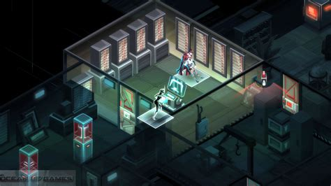 invisible inc free pc download invisible inc free download