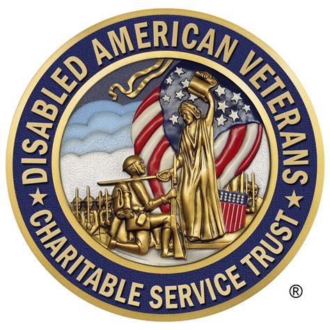 va service veterans blazesports