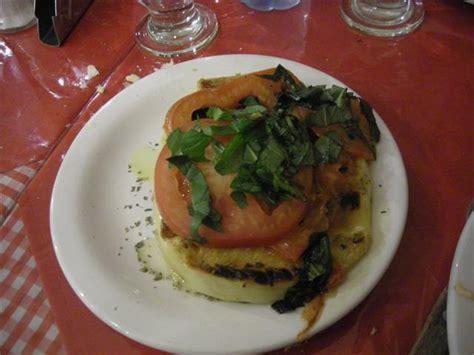 fausto clsicos de la b011r511r2 parrilla y asador fausto mar del plata gourmet