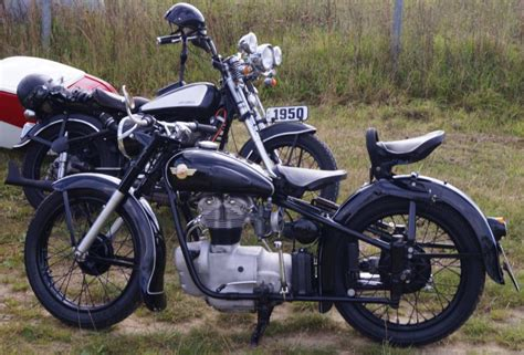 Motorrad Center Rostock by Sound Motorrad Treffen