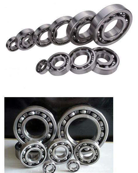 Bearing 6002 Llb Ntn ntn nsk skf groove roller bearing 6000 6100 6200