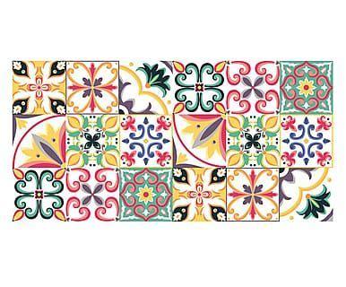 piastrelle in vinile pi 249 di 25 fantastiche idee su piastrelle in vinile su