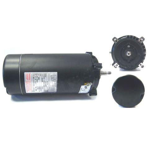 hayward 1 5 pool motor hayward max flo ii c frame motor 1 5 hp st1152