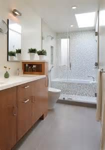 fön badewanne die besten 17 ideen zu duschwannen auf