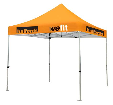 Branded Canopy Printed Gazebo With Canopy Branded Marquee With Print