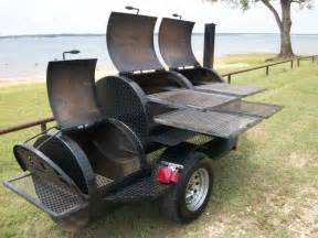 used pit for sale used barbecue pits for sale html autos weblog