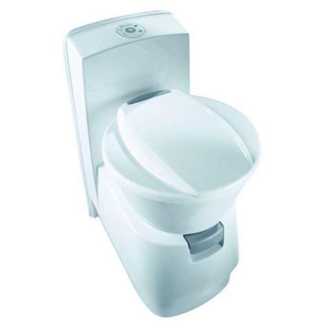 toilette chimique caravane dometic cts 4110 wc chimique 224 cassette fixe pour cing car