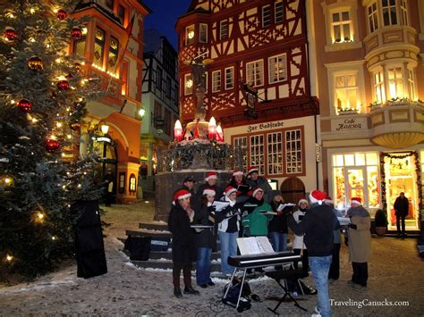 Home Paintings Decoration Ideas get festive at canada s favourite christmas markets