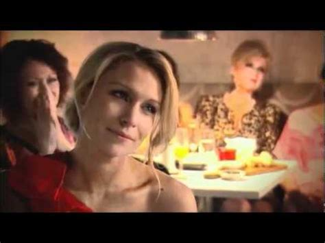 theme song exles home and away 2012 theme song promo ft bianca liam