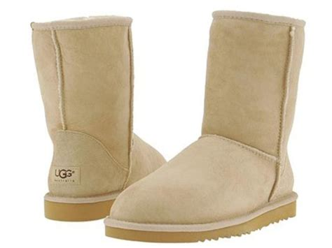 sand color uggs sand colored ugg boots