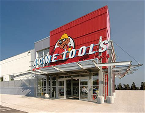 twin ports flooring duluth mn duluth mn store 4332 grand avenue acme tools