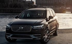 Volvo Xc90 Tire Size Pcd Volvo Xc90 2015 5x108 Wheels Pcd Offset