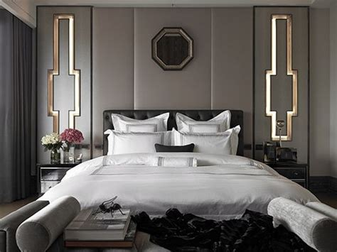 17 best images about bedroom on master