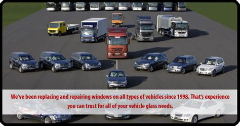 Auto Glass Seattle by Bullseye Auto Glass Seattle S Auto Glass Repair And