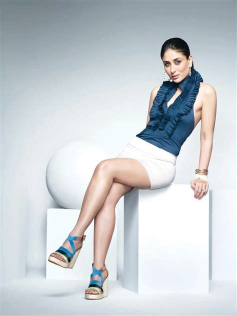 bollywood heroine height weight kareena kapoor india is not safe for women rediff