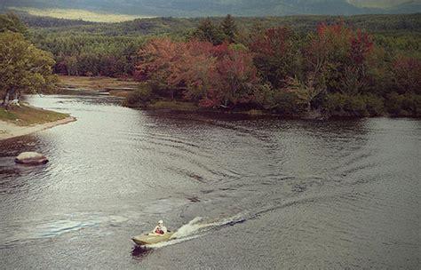 mokai motorized kayak mokai es kape the motorized kayak