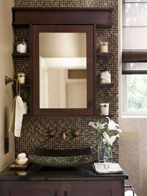 Mosaico In Bagno Foto by Piastrelle Mosaico In Bagno Foto 20 40 Design Mag