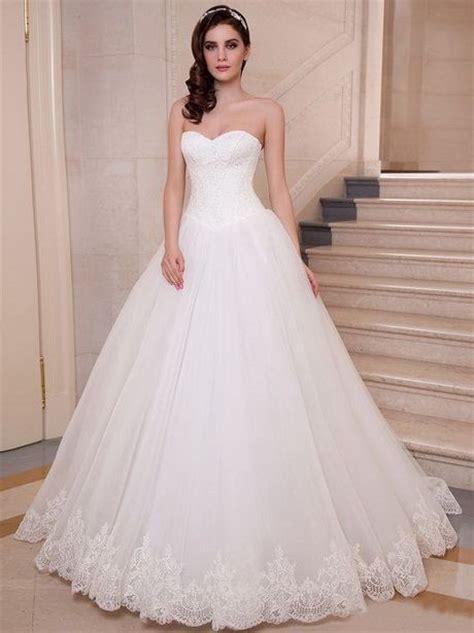 ver imagenes de vestidos de novia para gorditas ber bestidos de novia