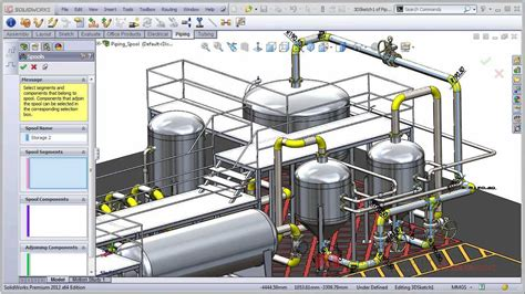 plant layout design course best courses after mechanical engineering netmax