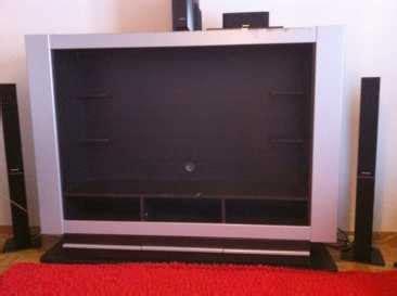 Meuble Tv Conforama 123 by Buscar Anuncios Muebles Casa Y Electrodom Suiza P 225 3