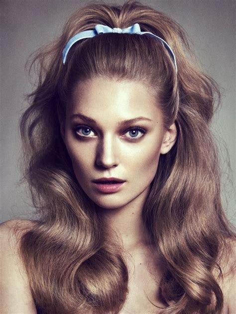 famous hairstyles in the 70s best 10 70s hairstyles ideas on pinterest pertaining to