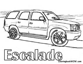 chevy coloring pages 2011 10 01 coloring page