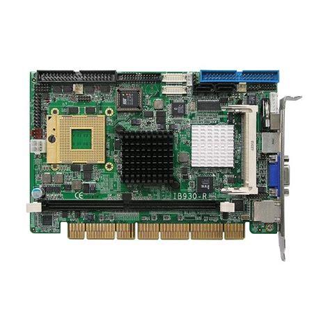 sockel 479 cpu socket 479 intel 2 duo half size pisa cpu card