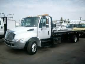 towing truck for sale tow trucks for sale tips to buy new or used tow trucks