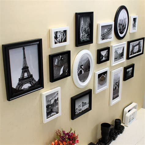 modern picture frames wall aliexpress buy high quality luxury baroque style