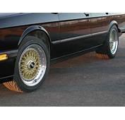 95  Gold Bbs Rims 16 Wheels Buy Alloy