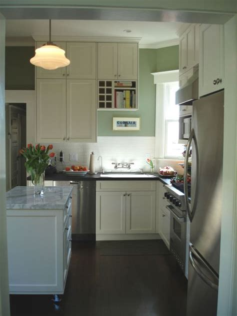 kitchen ideas white cabinets small kitchens small white kitchen home design ideas pictures remodel