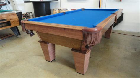 pool tables san antonio furniture style pool table yelp