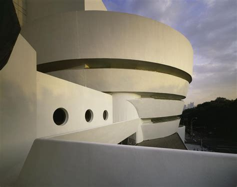 Frank Lloyd Wright Réalisations by Frank Lloyd Wright Exhibition At The Guggenheim Museum