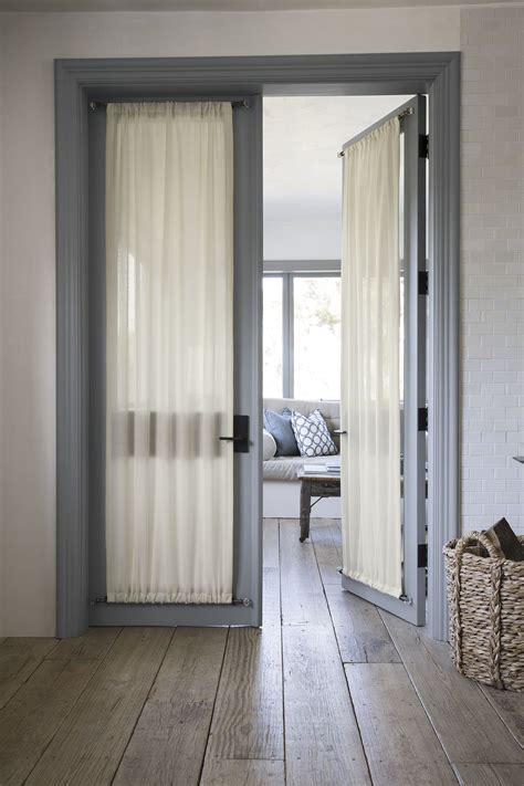 rod pocket top and bottom curtains door curtains rod pocket marvelous curtain top bottom in