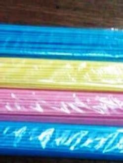 Kawat Las Tembaga kawat las oxyaceteline jual kawat las besi cor baja