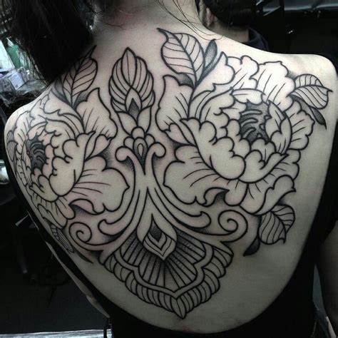 22 perfect henna tattoo jacksonville nc makedes com